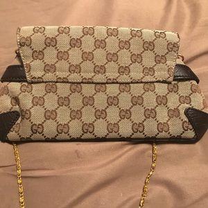 Gucci Bags - Gucci clutch bag